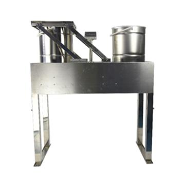 青岛金仕达降水降尘自动采样器GH-200