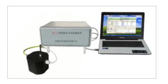 无锡华ub8优游登录娱乐官网智能水分活度仪HD-L1