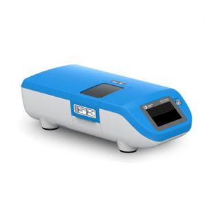 黄海药检 YPD-350N 智能型片剂硬度测定仪