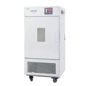 上海一恒 恒温恒湿箱(可程式触摸屏)BPS-800CL/BPS-800CA