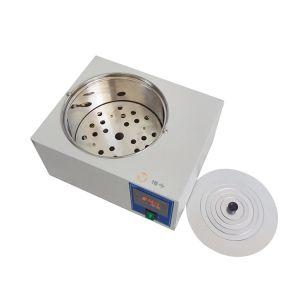 HH-S-5L数显恒温油浴锅