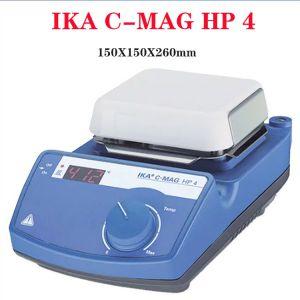 德国IKA数显加热板C-MAG HP4