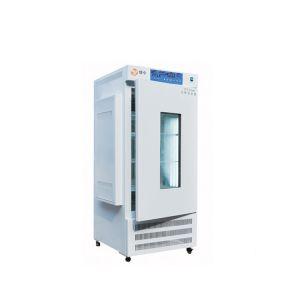 光照培养箱150C/250D
