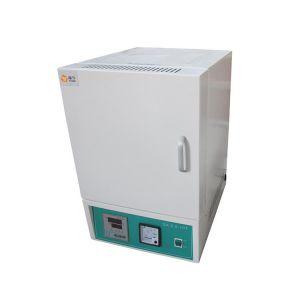 一体箱式电阻炉