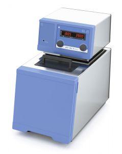 IKA 恒温器 HBC 10 basic