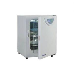 上海一恒 二氧化碳培养箱-专业细胞培养 BPN-80CRH (UV)
