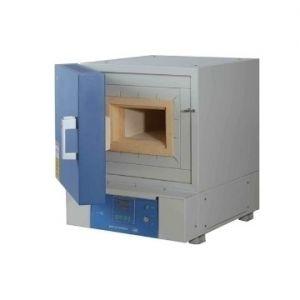 一恒 箱式电阻炉 SX2-2.5-12N/SX2-5-12N/SX2-10-12N/SX2-4-13N