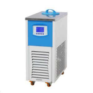上海一恒 循环冷却器 BWR-10A(B/C)/ BWR-20A(B/C)