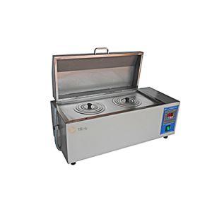 HH-W420 数显恒温三用水浴箱