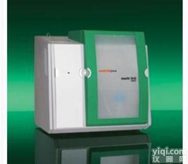 制药及纯水分析高灵敏总有机碳分析仪UV HS