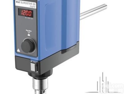德国IKA M20通用研磨机/实验室研磨正品