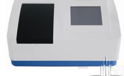 山东安博食品多参数检测仪ASP-8ZX