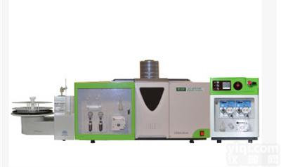 LC-AFS9531液相色谱原子荧光联用仪