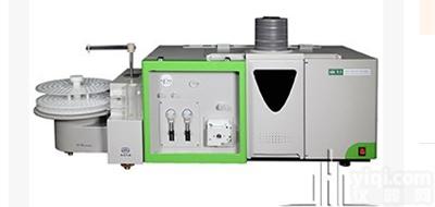 北京海光AFS-9770原子熒光光度計