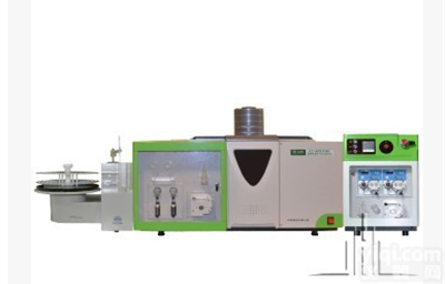 LC-AFS9560液相色谱原子荧光联用仪