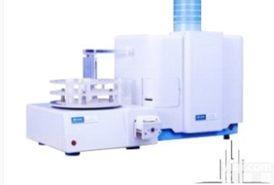 北京海光AFS-8800原子荧光光度计