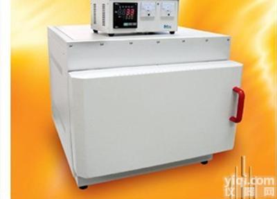 TMub8优游登录娱乐官网列1400℃ 陶瓷纤维马弗炉