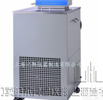 上海比朗HX系列8L低温恒温循环器