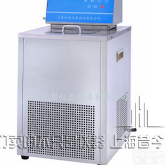 上海比朗HX系列30L低温恒温循环器