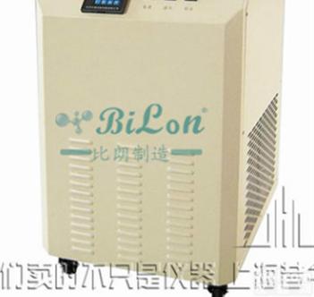 5L高精密低温恒温液浴槽 (出口版 欧标)