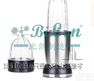 上海比朗BILON-WX08 匀浆仪