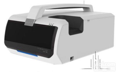 青岛盛瀚CIC-H180 便携式离子色谱仪