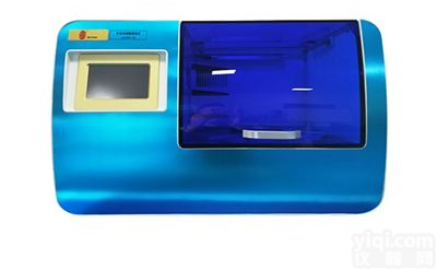 百泰克96通量核酸提取仪