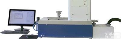 Zephyr LDA動態粒度粒形分析儀