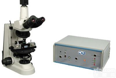 ZetaPhoremeter微电泳法Zeta电位测定仪