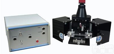 ZetaCompact®视频追踪式Zeta电位测定仪