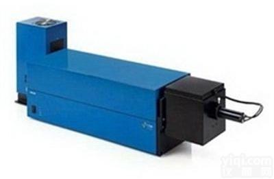 MOS-500多功能圆二色光谱仪