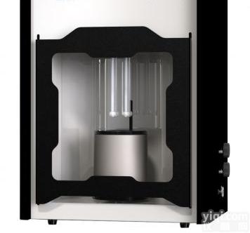 比表面积及孔径分析仪LD4000
