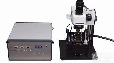 RheOptiCAD光学流变系统