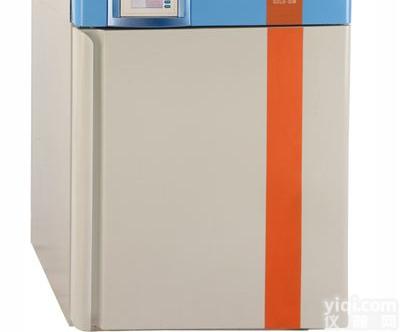 CO2培养箱(E191IR/W200IR)