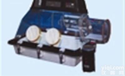 专用冻干机系列