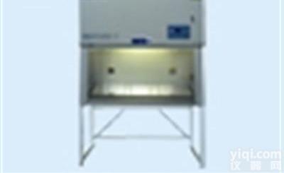 semate 系列微生物安全柜