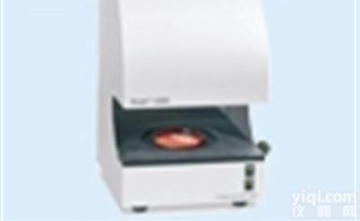 自动影像分析菌落记数仪器