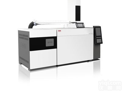 全二维气相色谱-飞行时间质谱联用仪