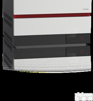 XD-8010C 型大气重金属在线分析仪