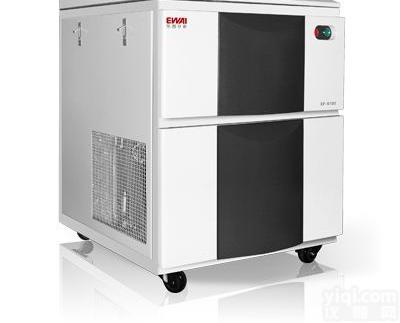 XF-8100 波長色散X射線熒光光譜儀