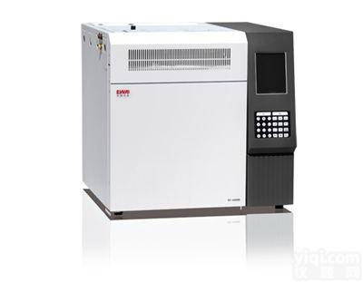 GC-4008C型煤矿专用气相色谱仪