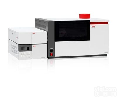LC-AF7590型液相色譜-原子熒光聯用儀