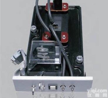 自动吸液器