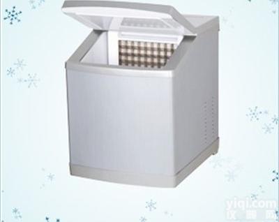 IM-22方冰制冰机