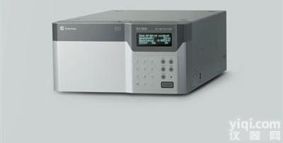 EX1600示差检测器