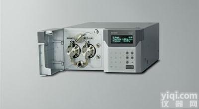 EX1600 高压恒流泵