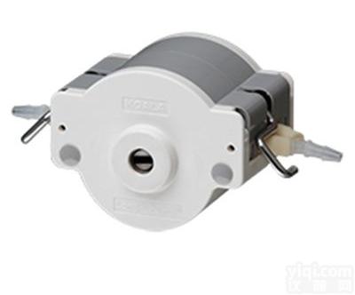 灌装型低脉动泵头DMD15-13