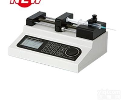 实验室微量注射泵LSP01-3A