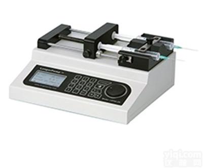 实验室微量注射泵LSP02-2A