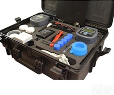 百灵达微生物检测套件